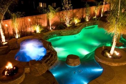 LED-lights-pools